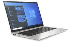 HP EliteBook x360 1030 G8 (358T6EA)