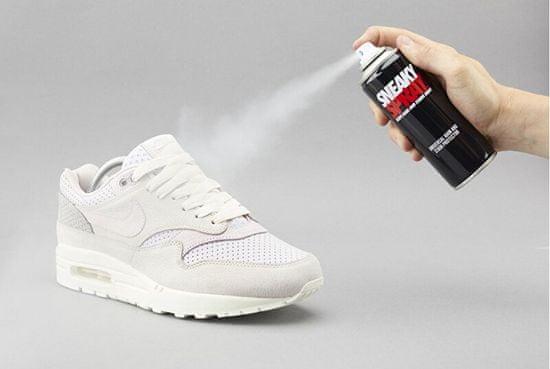 Sneaky Spray impregnacijski sprej