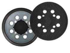 DeWalt N329079 talíř 125 mm se suchým zipem pro DWE6423