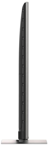 Philips 65PML9506/12