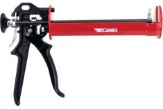 G&B Fissaggi Pištoľ vytláčacia na chemickú kotvu 410 ml