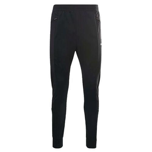 Reebok kötött szövésű nadrág, kötött szövésű nadrág   GL3110   VAL VEL