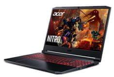 Acer Nitro 5 AN515-55-79DQ gaming prenosnik