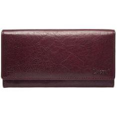 Lagen Ženska denarnica V-102 / T W.Red