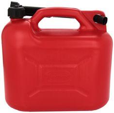 Bottari posoda za gorivo, 10 l