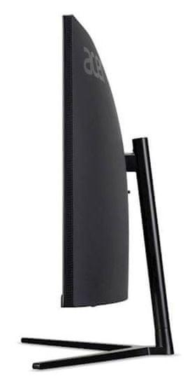 Acer Nitro EI292CURPbmiipx gaming monitor, UWFHD, VA (UM.RE2EE.P01)