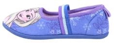 Disney Lány papucs Frozen II 2300004890, 25, lila
