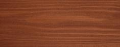 Teknos Hirsivaha - vosek, rjavi 0,9L