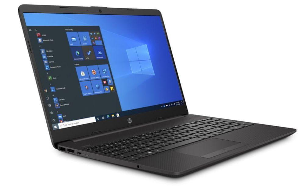 HP 255 G8 (2M9P2EA)