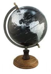 Sea Club  Globus Kopernik