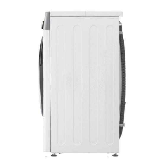 LG Slim automatická parní pračka F28V9GW2W + 10 let záruka na motor