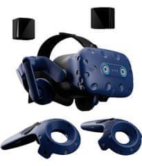 HTC Vive Pro Eye VR komplet (99HARJ002-00)