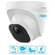 Reolink RLC-520A kamera