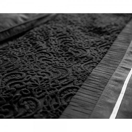 Royal Textile Melia Črna