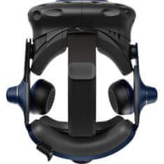 HTC VIVE Pro 2 VR naočale