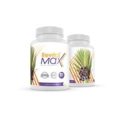 Revital Max Detoxikácia, Antioxidanty 60 tbl.