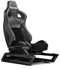 Next Level Racing GT Seat Add-on for Wheel Stand DD/ Wheel Stand 2.0 (NLR-S024)
