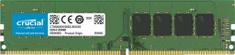 Crucial 16GB DDR4 3200 CL22