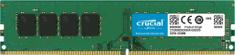 Crucial 32GB DDR4 2666 CL19