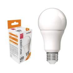 Avide LED žarnica - sijalka E27 G60 12W 1070lm 4000K nevtralno bela