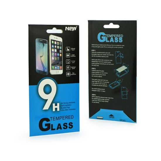 MG Tvrzené / ochranné sklo Sony XPERIA XA1 Ultra - MG 2,5 D 9H