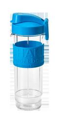 CONCEPT Náhradná nádoba Active Smoothie 570 ml (Varianta SB 3384 modrá)