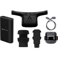 HTC VIVE komplet brezžičnih adapterjev