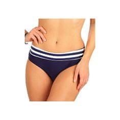 Litex Ženske hlače za kopalke 6B280 (Velikost 46)