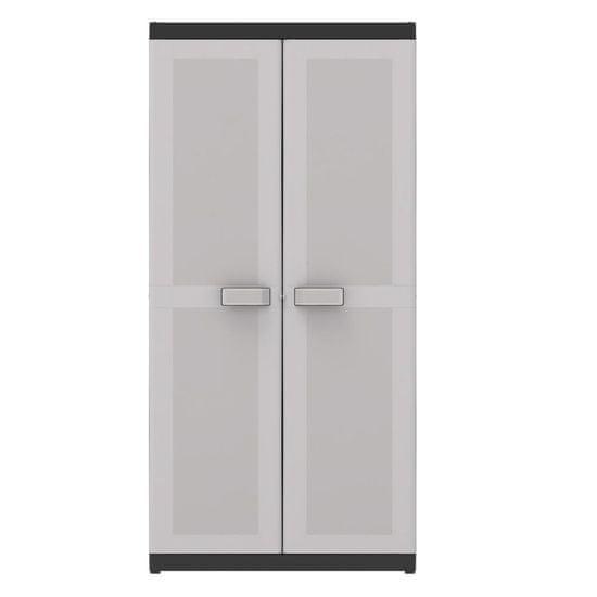 Kis Logico High Cabinet XL