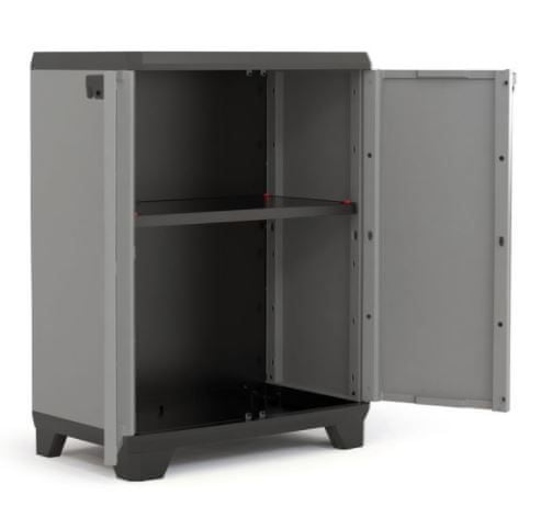Kis szafka Stilo Low Cabinet