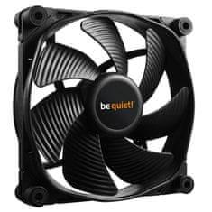 Be quiet! Silent Wings 3 PWM ventilator, 120 mm (BL070)