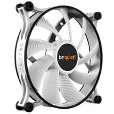 Be quiet! Shadow Wings 2 ventilator, 140 mm, bel (BL090)