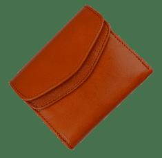 Handbags.cz 7021 Cuoio