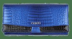 Handbags.cz 5242 Blu