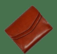 Handbags.cz 7021 Marrone
