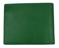 Handbags.cz OP 5021 Verde