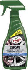 Turtle Wax Exstr čistič disků RED LINE 0,5l