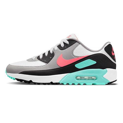 Nike Golf Shoe Air Max 90 G, Golf Shoe Air Max 90 G | CU9978-133 | 9