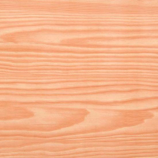 shumee Samoprzylepna okleina meblowa, wzór klonu, 500x90 cm, PVC