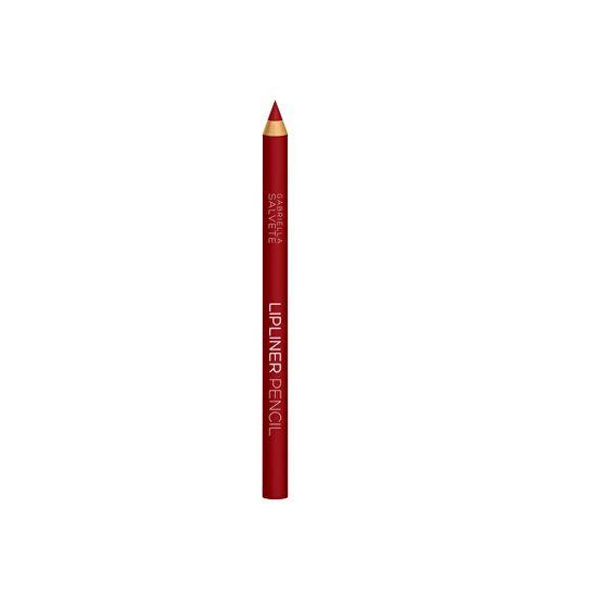 Gabriella Salvete Konturovací tužka na rty (Lipliner Contour) 0,25 g