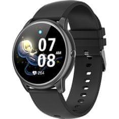 Wotchi Smartwatch WO6BK - Black