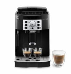 De'Longhi automatický kávovar ECAM 22.110 B Magnifica S