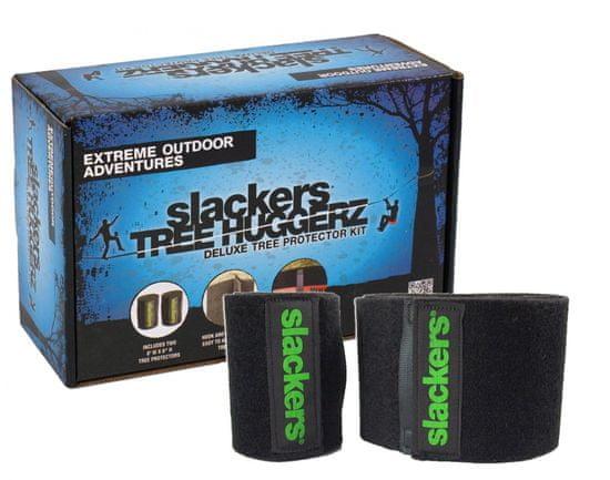 SLACKERS Tree Protector Kit zaštita za drvo, XXL