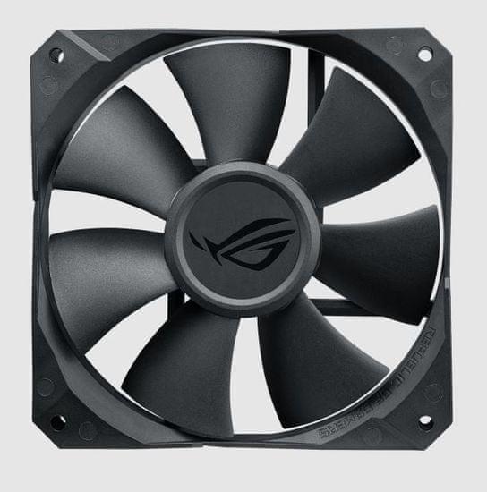Asus ROG Strix LC 240 vodno hlajenje za procesor