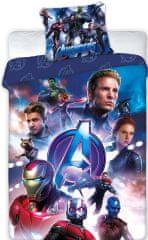 Faro Dětské povlečení Avengers Power