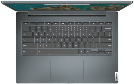 Lenovo IdeaPad 3 CB 14IGL05 (82C10024MC)