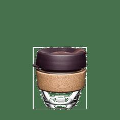 Keep Cup kubek termiczny Brew Cork Alder 227 ml S szklany