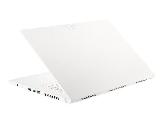 Acer ConceptD 3 CN314-72G-774Z prenosnik (NX.C5UEX.002)