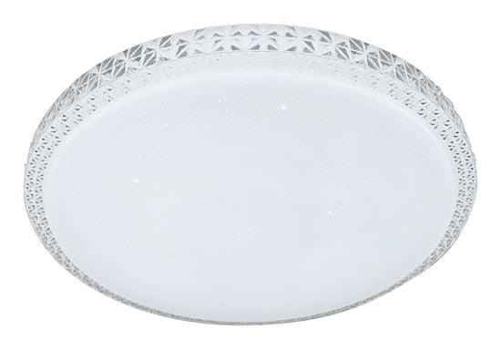 Rabalux LED stropna svjetiljka 3006 Narcissa