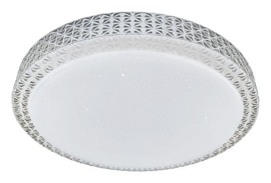 Rabalux LED stropna svjetiljka 3007 Narcissa